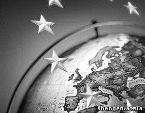 Страны Шенгенского соглашения: какие входят?